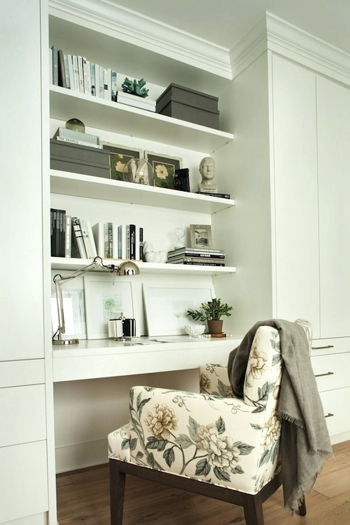 Great Office Desk And Matching Bookcase Desk Linxspiration More Office Desk And Matching Bookcase Office