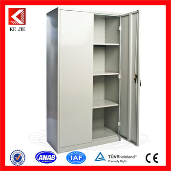 Great Office File Cabinets And Storage Office File Storage Cabinets Office Storage Home Office Storage