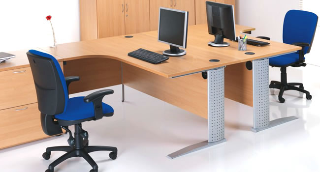 Great Office Furniture And Chairs Office Furniture Interior Design