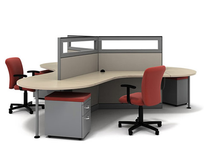 Great Office Furniture And Chairs Office Tables And Chairs Crafts Home