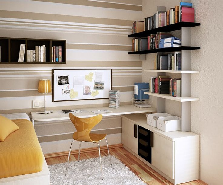 Great Office Furniture For Small Room 46 Best Home Office Images On Pinterest Study Rooms