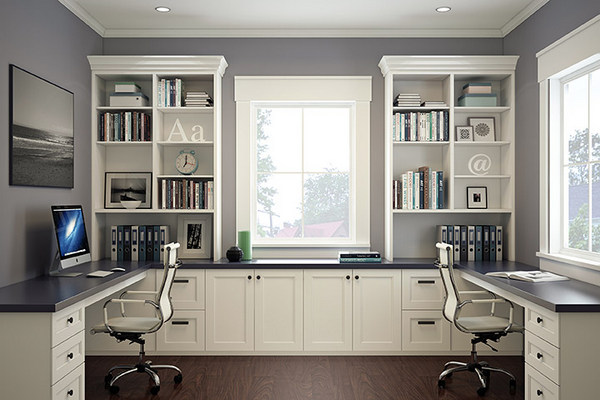 Great Office Furniture For Two Sweet Looking Target Office Furniture Stunning Ideas Target Home