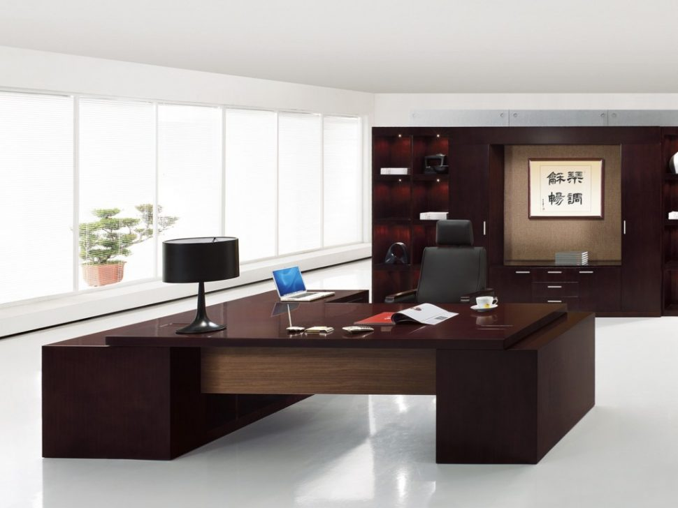 Great Office Furniture Setup Office 23 Office Setup Ideas Office Furniture Ideas