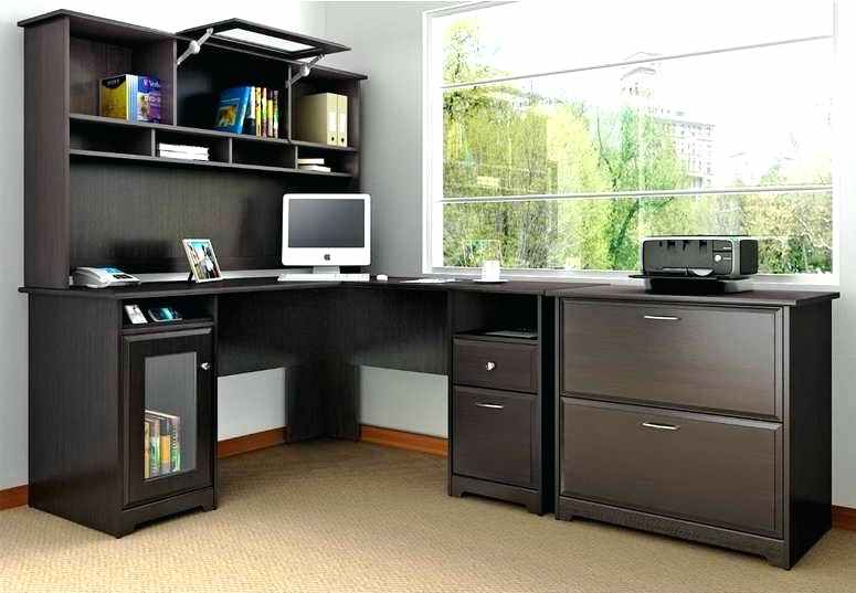 Great Office Partitions Ikea Best Of Home Office Ideas Office Furniture For Office Furniture Ikea