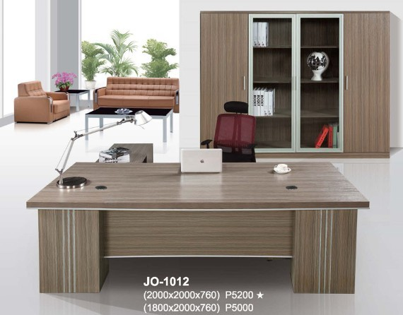 Great Office Table Furniture Buy Manager Office Table Office Furniture From Ntuple Furniture