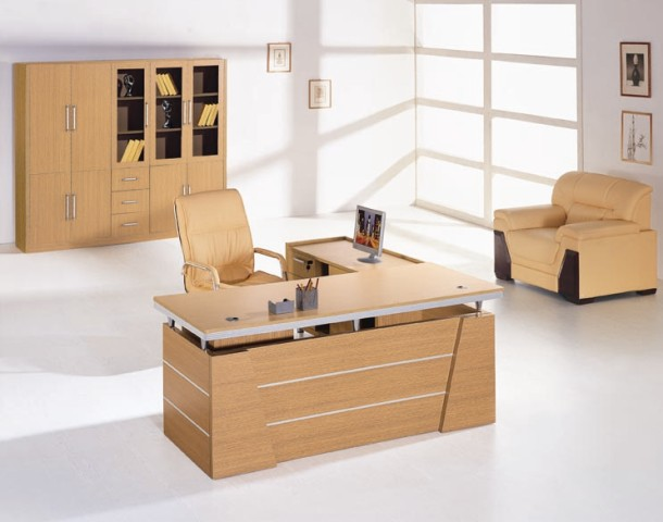 Great Office Table With Storage Innovative Office Table With Storage Office Table With Storage