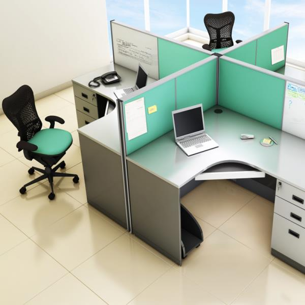 Great Office Workstation Computer Office Workstations Delhi Office Workstations Delhi Office