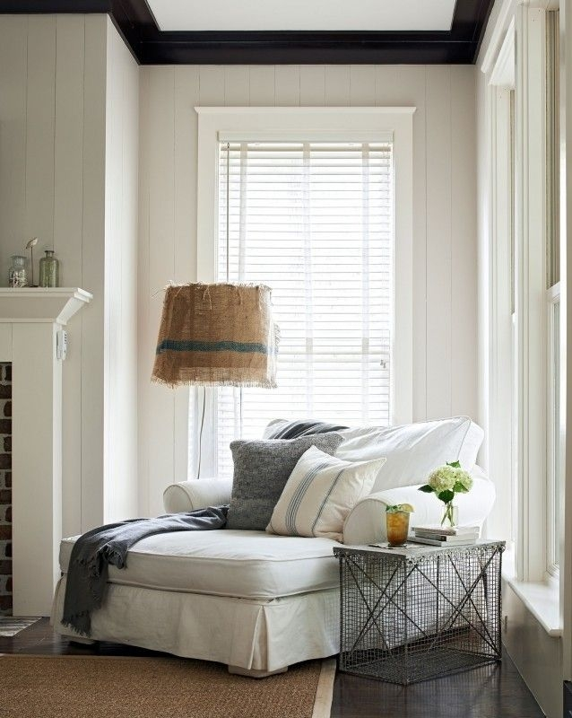 Great Oversized Chaise Lounge Chair Bedroom Best 25 Farmhouse Chaise Lounge Chairs Ideas On Pinterest