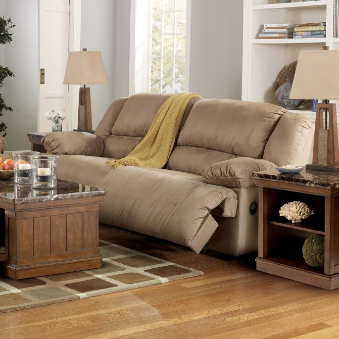 Great Oversized Sectionals With Chaise Furniture Comfortable Oversized Sectional Sofas For Your Living