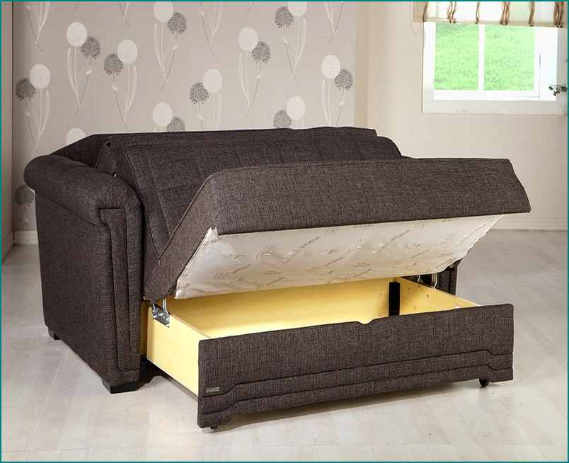 Great Pull Out Sofa Bed Pros And Cons Twin Sofa Bed The Decoras Jchansdesigns