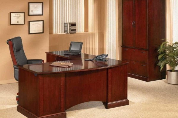 Great Quality Office Furniture Gorgeous Beautiful Office Furniture