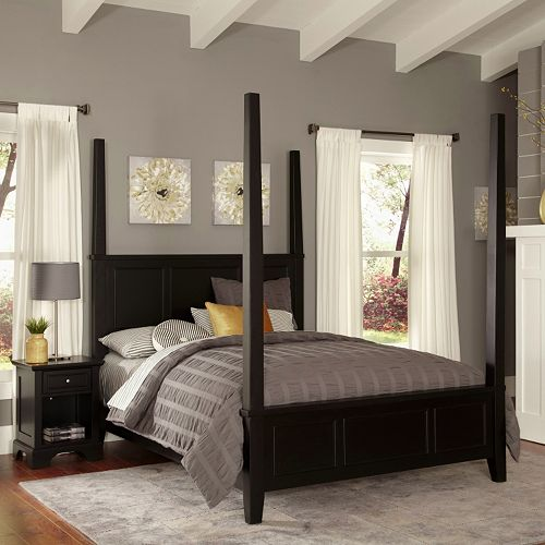 Great Queen Headboard And Frame Set Lovely Queen Headboard And Frame Set 21 For Your King Size