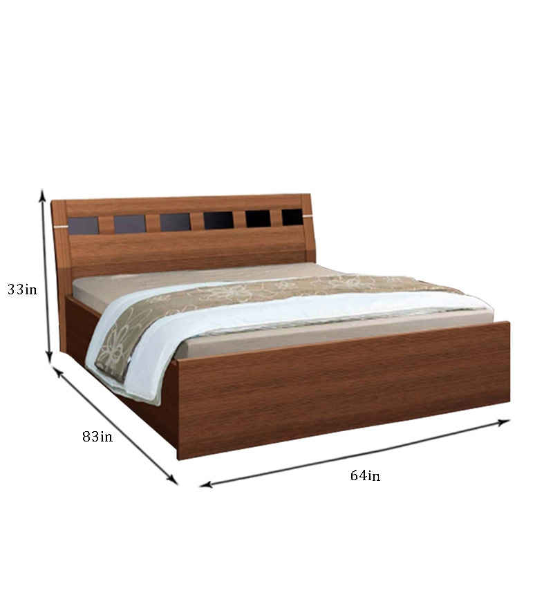 Great Queen Size Bed Headboard Queen Size Bed Headboard Dimensions Building Queen Size Bed