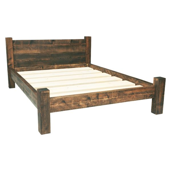 Great Queen Size Bed Planks Best 25 Double King Size Bed Ideas On Pinterest King Size Frame