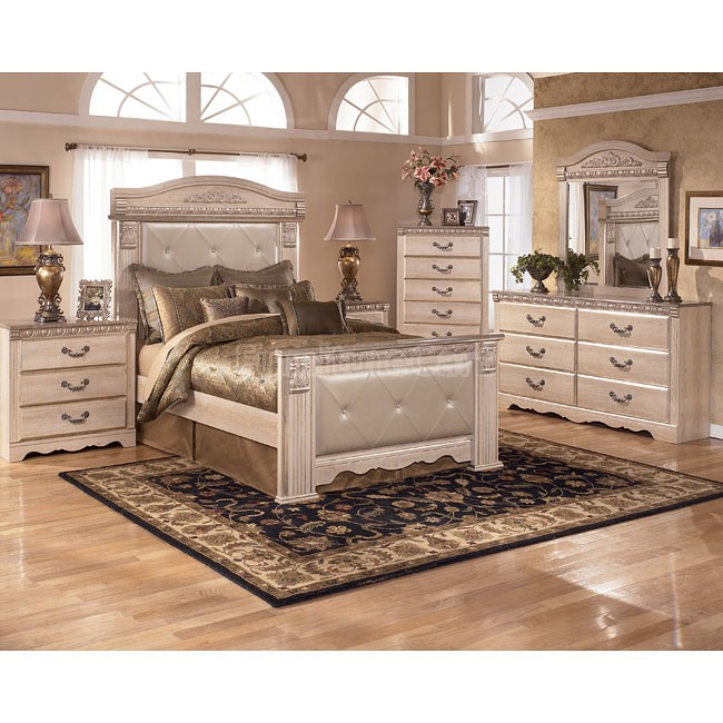 Great Queen Size Bedroom Sets At Ashley Furniture Ashley Furniture Full Bedroom Ashley Bedroom Furniture For