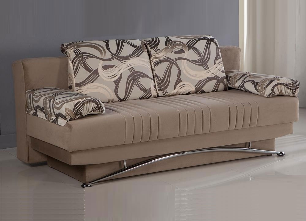 Great Queen Size Futon Couch Best Futon Mattress For Sleeping Futonbxdm Amazing Small Futon