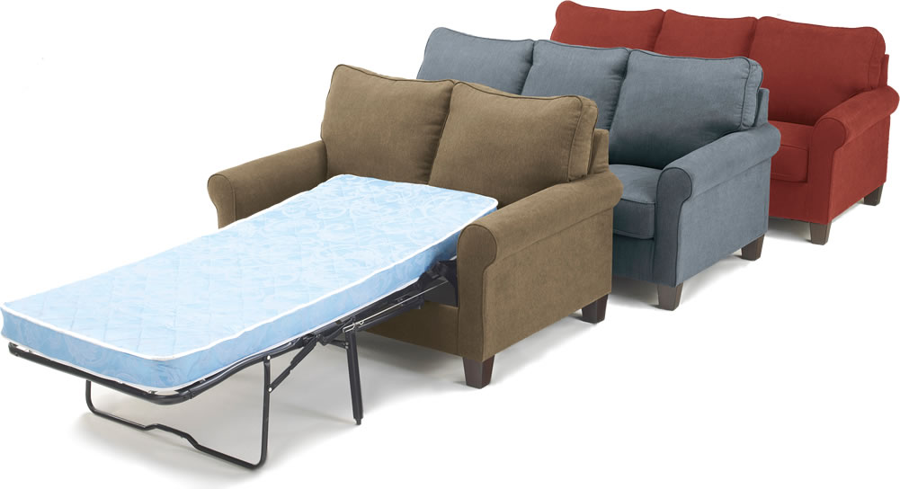 Great Queen Size Pull Out Sofa Bed Pros And Cons Twin Sofa Bed The Decoras Jchansdesigns