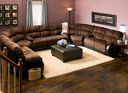 Great Raymour And Flanigan Sofas La Z Boy Raymour Flanigan And Living Room Furniture Sofa Beds