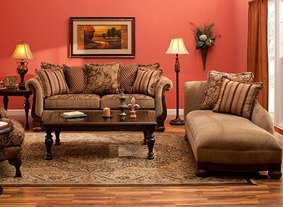 Great Raymour And Flanigan Sofas Living Room Sofas At Raymour And Flanigan Centerfieldbar Sets