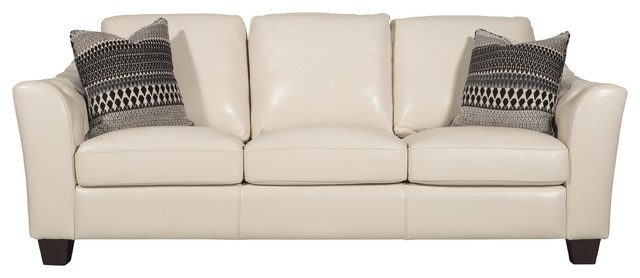 Great Raymour And Flanigan Sofas Messina Leather Sofa Sofas Other Raymour Flanigan