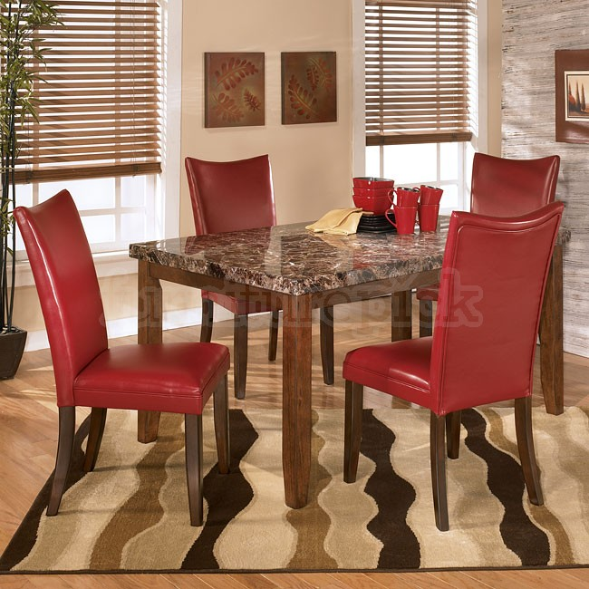 Great Red Dining Room Chairs Dining Room Chairs Red With Fine Red Dining Room Chairs Vacant