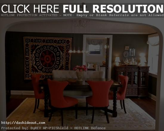 Great Red Upholstered Dining Room Chairs Red Upholstered Dining Room Chairs Insurserviceonline