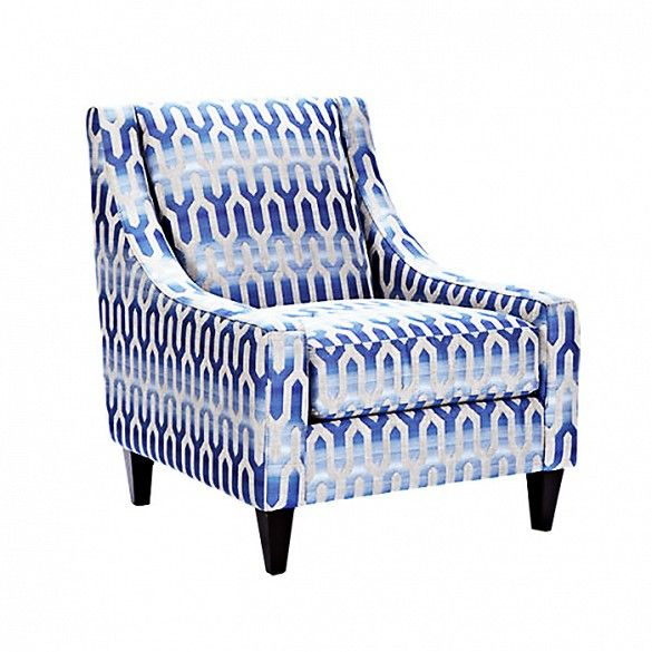 Great Rooms To Go Accent Chairs 18 Best Sofia Vergaras Furniture Line Images On Pinterest
