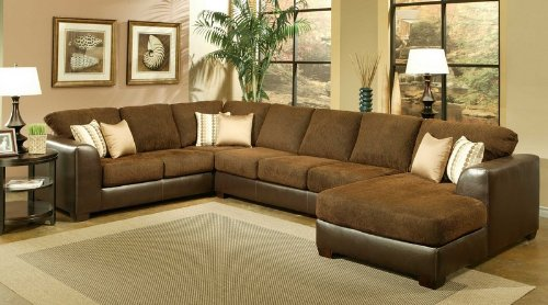 Great Sectional Couch With Chaise How To Add Versatility With A Chaise Couch Bazar De Coco