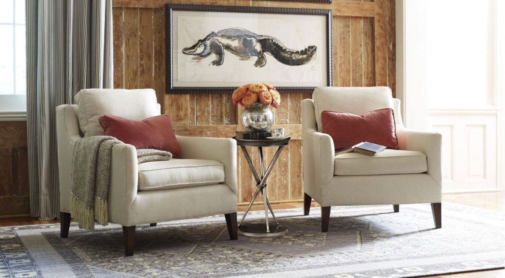 Great Set Of Two Living Room Chairs Drop Dead Gorgeous Set Of Two Living Room Chairs Astonishing Small