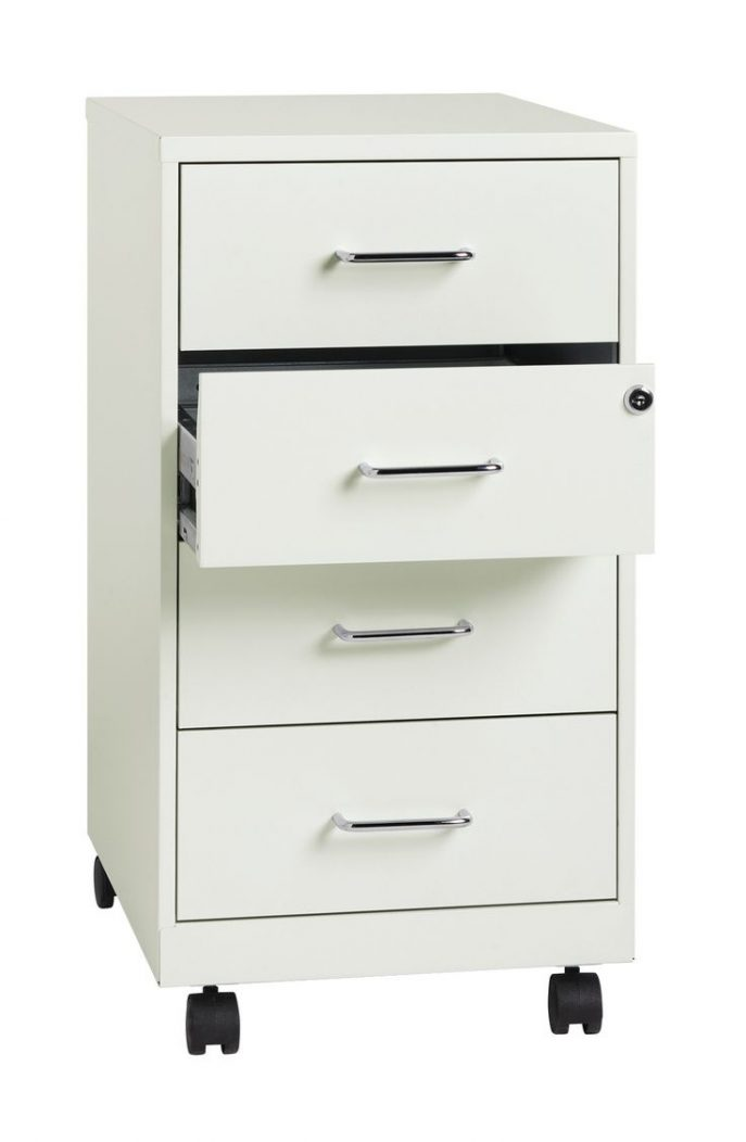 Great Shallow File Cabinet Dazzle Model Of 3 Drawer Lateral File Cabinet Near Ikea Garage