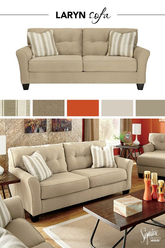 Great Signature Ashley Furniture Sofa 86 Best Ashley Furniture Images On Pinterest Accent Chairs
