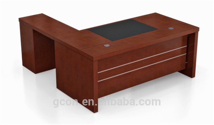 Great Simple Office Table Simple Office Table Deskl Type Office Table Buy Office Table