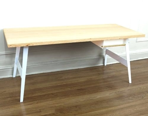 Great Simple Work Desk Desk Simple Work Desk Plans Build Your Own Desk For Less Than 30