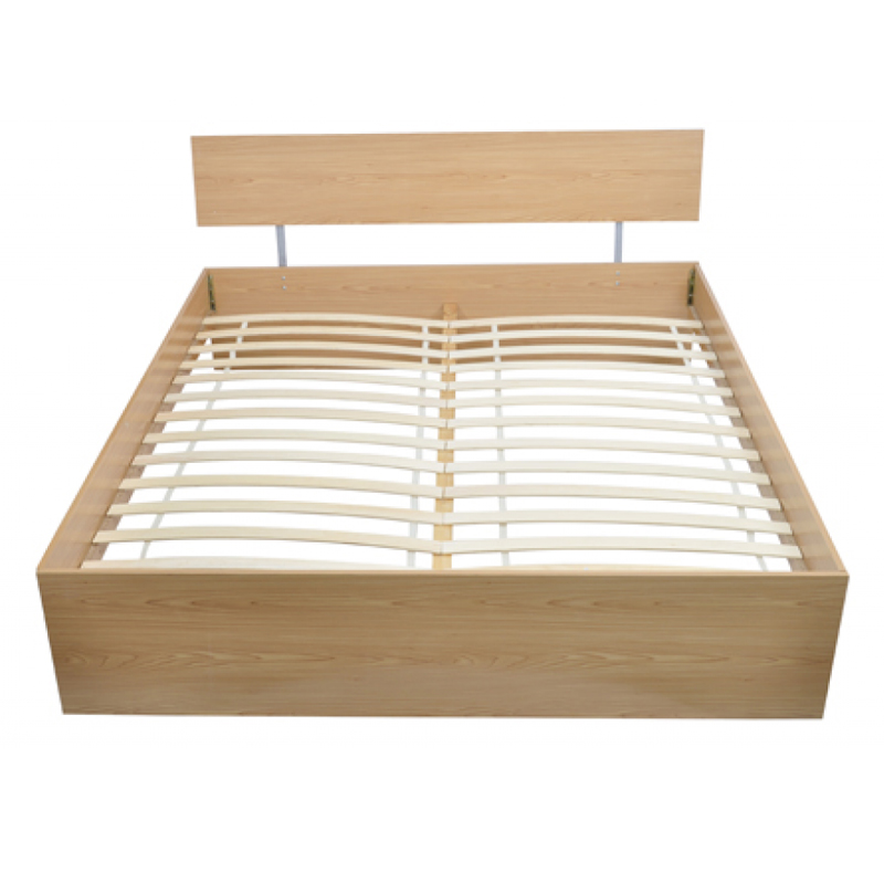 Great Slatted Bed Base Queen Size Ikea Slatted Bed Base Tags Ikea Slatted Bed Base Solid Wood Bunk