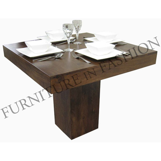 Great Small Dark Wood Dining Table Dining Room Tables Fabulous Dining Room Table Round Dining Tables