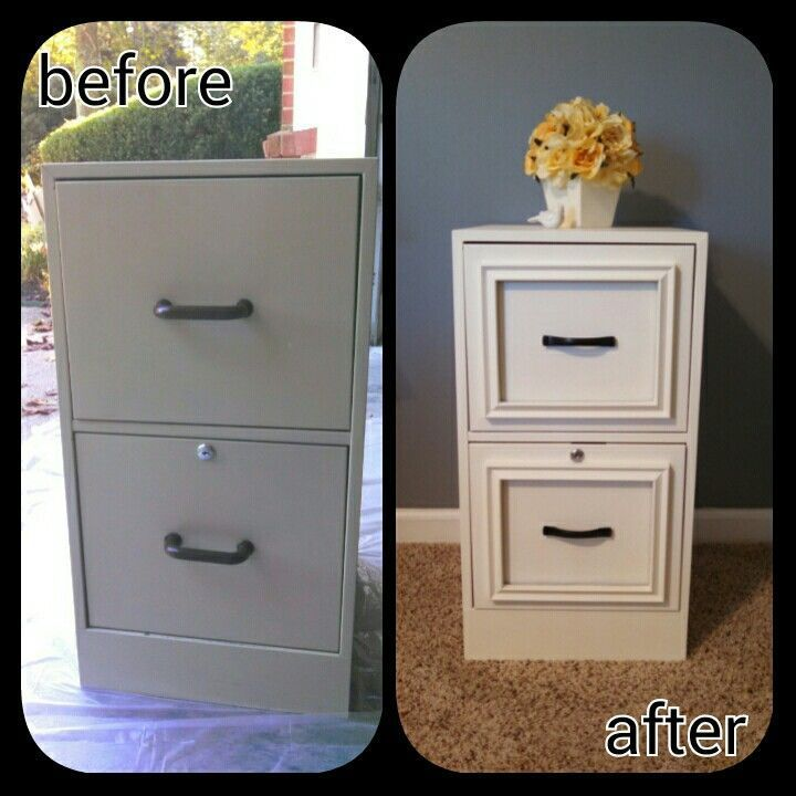 Great Small Filing Drawers Best 25 Diy File Cabinet Ideas On Pinterest Hanging Files