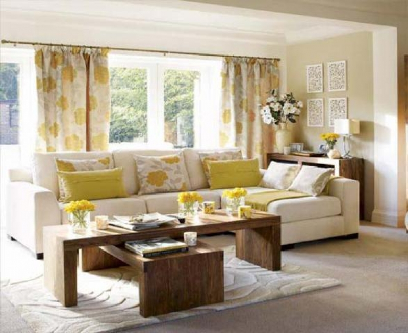 Great Small Living Room Furniture Sets Extraordinary Living Room Furniture For Small Spaces Ideas Small