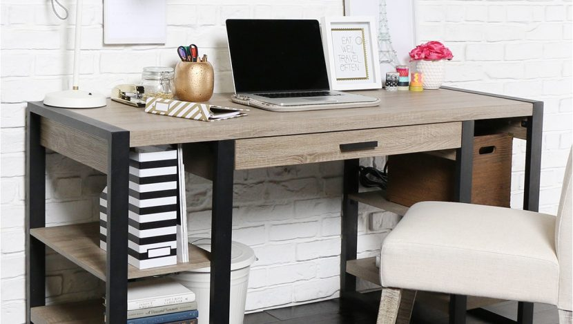Great Small Office Furniture Sets Office Great Desk Office Furniture Contemporary Executive Desks