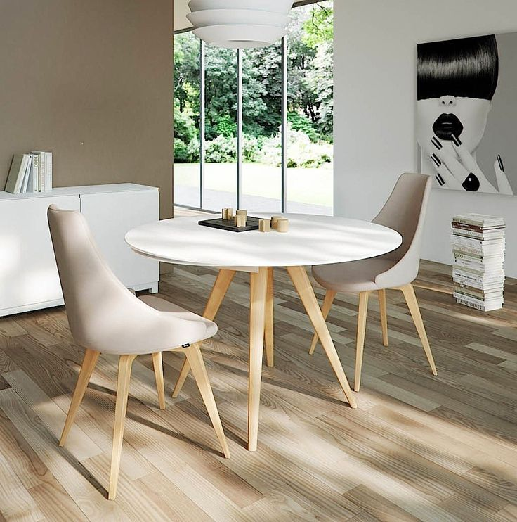 Great Small White Round Dining Table Small Round Dining Sets Insurserviceonline