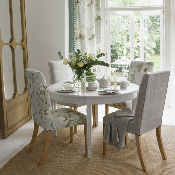 Great Small White Round Dining Table Top Design For Round Tables And Chairs Ideas Dining Room Best