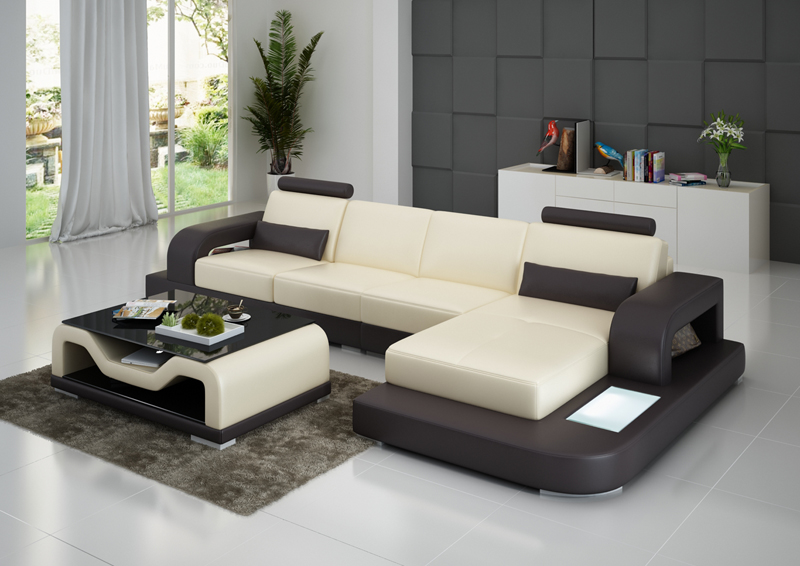 Great Sofa Set Designs For Living Room Brilliant Sofa Set Designs For Living Room Popular Sofa Set