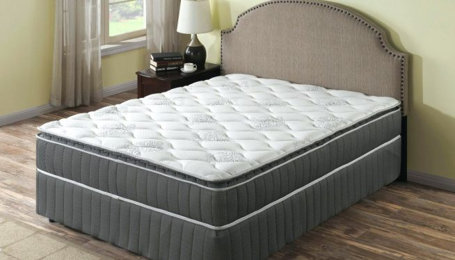 Great Softside Waterbed Mattress Cover Pillow Top Replacement Cover For Softside Waterbed Mattress Pillow