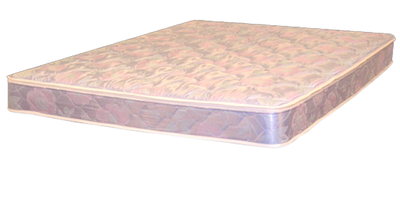 Great Softside Waterbed Mattress Cover Shop For Waterbeds And Waterbed Supplies Find Deals Best Prices