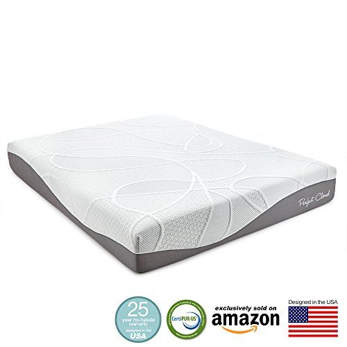 Great Tall Box Spring Queen 1728 Best Mattresses Box Springs Images On Pinterest Box