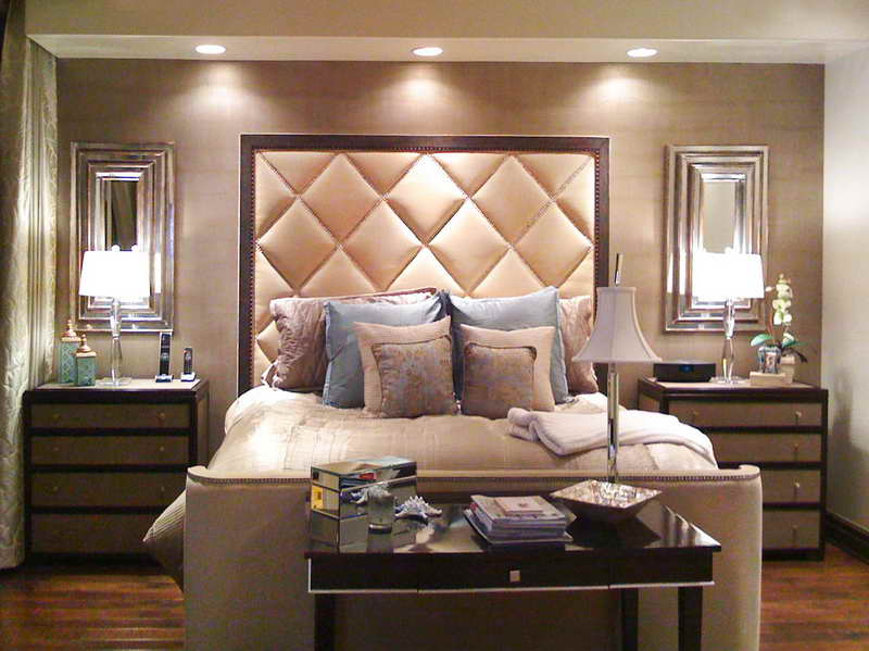 Great Tall Headboard And Footboard Luxury Designer Headboards For Sale 59 With Additional Queen