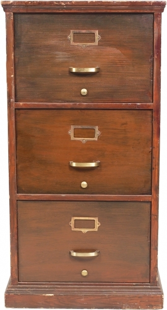 Great Tall Lateral File Cabinets Tall Wood File Cabinet Office Shelf Organizer 5 Drawer Storage