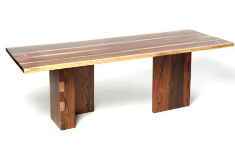 Great Teak Dining Table Phenomenal Teak Dining Table All Dining Room