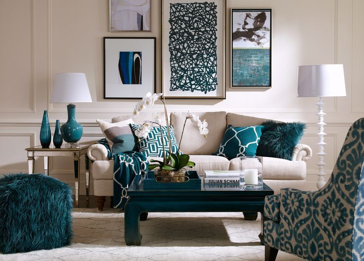 Great Teal Living Room Chair Best 25 Teal Living Room Furniture Ideas On Pinterest Teal