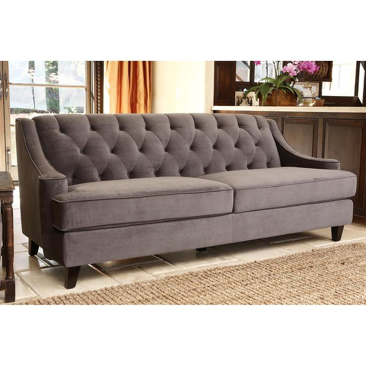 Great Tufted Sleeper Sofa Living Room Furniture Best Velvet Sleeper Sofa Magnificent Small Living Room Design