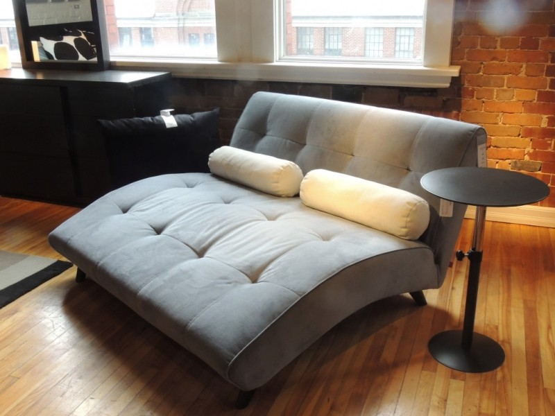 Great Two Person Chaise Lounge Two Person Chaise Foter